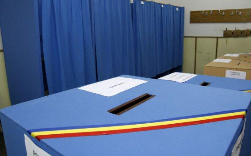 VIDEO | Măsuri de sănătate publică pentru desfășurarea în siguranță a procesului electoral