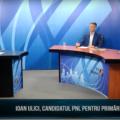 PORTRET DE CANDIDAT | PROIECTE PENTRU DEZVOLTAREA COMUNEI RONA DE JOS