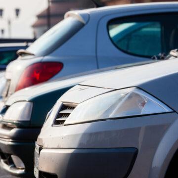 Începând de marți, 22 septembrie, se preiau și la Sighet  documente necesare operațiunilor de înmatriculare a vehiculelor