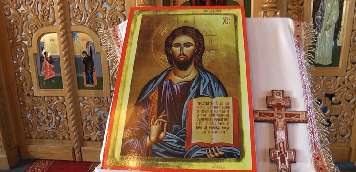 Episcopia Ortodoxă a Maramureșului și Sătmarului le reamintește preoților că au obligația de a se disocia de orice implicare electorală