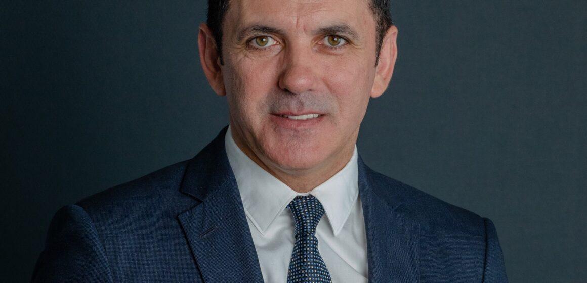 Mircea Cirț, PNL: Actualul primar al Băii Mari pune în pericol sănătatea copiilor