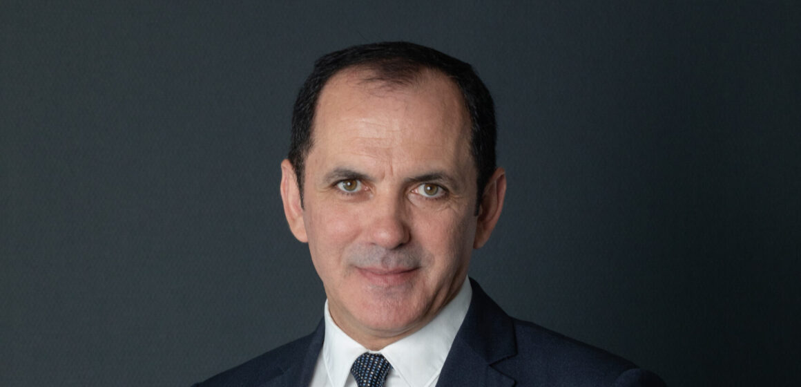 """Mircea Cirț: """"Nu mai manipulați cu subiectul Ștrandul Municipal, domnule primar!"""""""