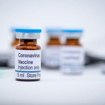 Academia Oamenilor de Ştiinţă din România susţine campania de vaccinare împotriva coronavirusului