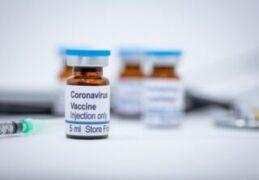 Cât va costa vaccinul anti-COVID? Au fost avansate primele prețuri