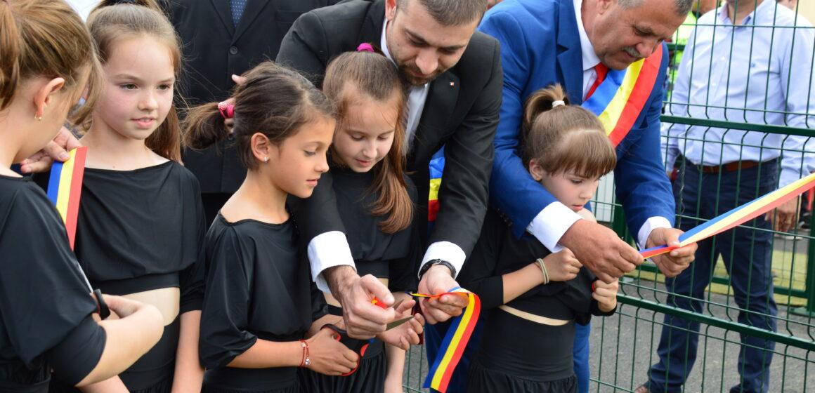 VIDEO | 100 de mii de lei alocă Consiliul Județean Maramureș pentru finanţarea programelor, proiectelor şi acţiunilor în domeniul tineretului