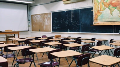 În această săptămână vor fi stabilite scenariile privind organizarea activității în cadrul unităților de învățământ