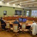 Două evenimente majore derulate în cadrul proiectului Reduces  implementat de Consiliul Județean Maramureș