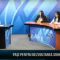 PORTRET DE CANDIDAT | PAȘI PENTRU DEZVOLTAREA SIGHETULUI
