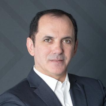 """Mircea Cirț: """"De ce nu recunoașteți domnule primar că, după 10 octombrie, Baia Mare se va îngropa la propriu în gunoi?"""""""