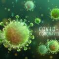 Cel mai mare număr de până acum al infecțiilor cu coronavirus