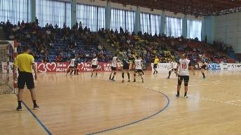 VIDEO | Din 15 septembrie începe campionatul de handbal la băieți, iar din 7 octombrie, va începe campionatul la fete