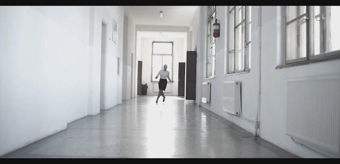 Tinerii de la CNDV, Sighet- premiați la un festival de book-trailere