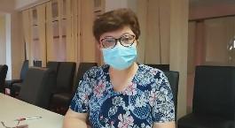 VIDEO | Inspectoratul Școlar Județean Maramureș a transmis mai multe informații referitoare la începerea noul an școlar