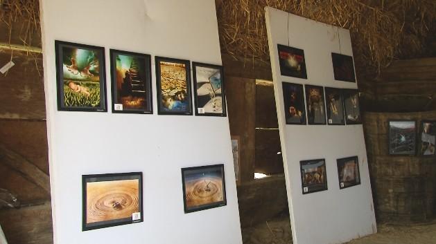 """S-a încheiat cea de-a patra ediție a Festivalului """"Repere, Mituri, Identități-Seri de teatru la Muzeul Satului"""""""