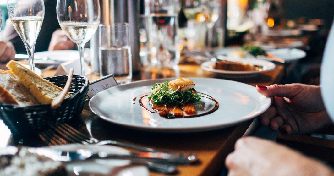 Incidența mare de cazuri de coronavirus nu va afecta activitatea restaurantelor și a unităților de cazare