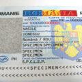 Programul de eliberare a actelor de identitate pentru persoanele cu drept de vot va fi extins