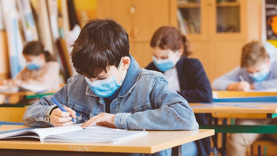 Noi precizări ale ministrului Educației despre începerea școlii: Până la 7 septembrie, m-aș hazarda să spun care e scenariul