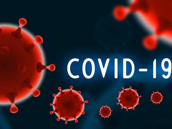 VIDEO | Noi cazuri de Covid-19. Ministrul Sănătății propune prelungirea stării de alertă
