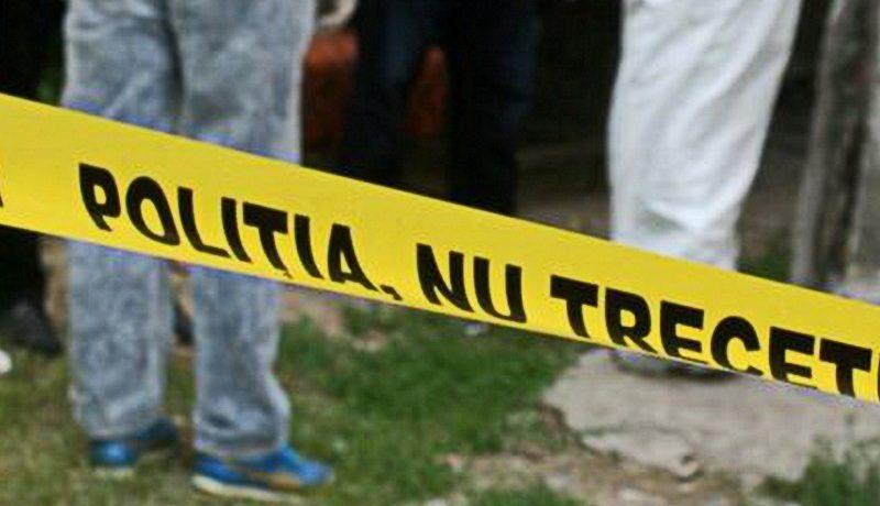 VIDEO | Descoperire macabră în Sighetu Marmației
