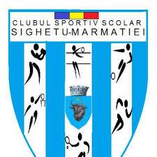 VIDEO   Elevii Clubului Sportiv Școlar Sighet își vor relua antrenamentele