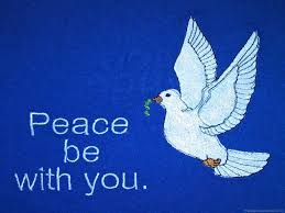"""""""Pacea începe cu mine"""", este mesajul care a făcut înconjurul lumii, azi, de Ziua Internaţională a Păcii"""
