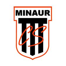 VIDEO   CS Minaur – Optimiști, după două victorii