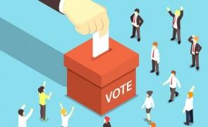 Sesizări și solicitări speciale în ziua votului