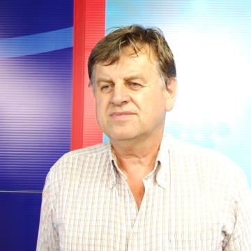 VIDEO | Nicolae Mișulec, nemulțumit de repartizarea banilor pentru cultele religioase