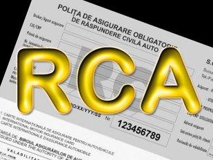 VIDEO | De joi, asigurarea RCA poate fi dovedită, la controlul rutier, și prin prezentarea ei pe telefon