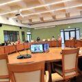 19 proiecte de hotărâre votate în ședința ordinară a Consiliului Județean Maramureș din luna septembrie