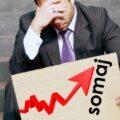 2,73% -rata şomajului în Maramures în luna august