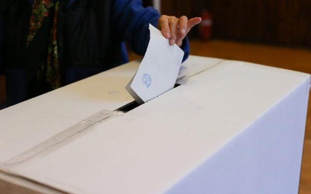 425.911 alegători cu drept de vot sunt așteptați la urne în cele 440 secții de votare constituite pe raza județului