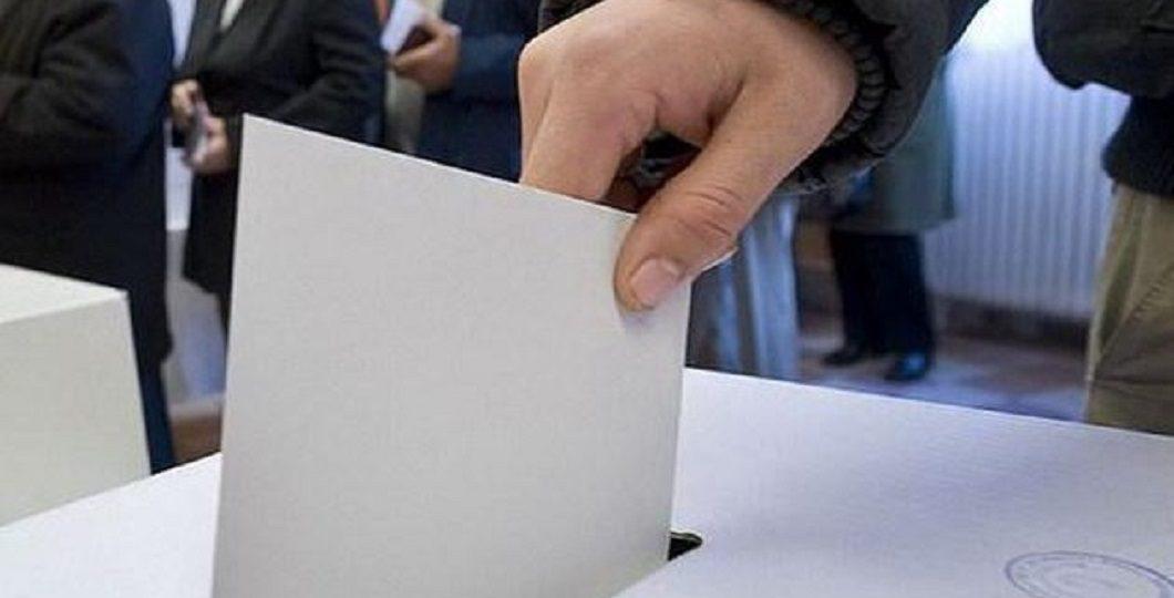 Prezența la vot – alegeri locale 2020. Au votat 5 milioane de alegători, adică 27,4%, până la ora 15.00