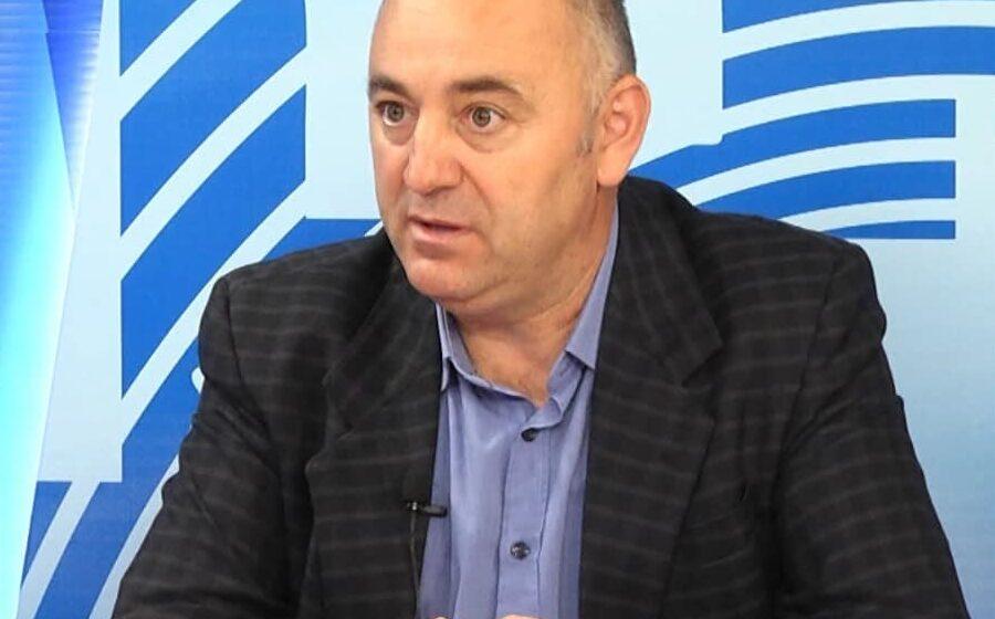Vasile Hodor nu mai are sprijinul Alianței USR PLUS și își pierde locul în Consiliul Local Sighet