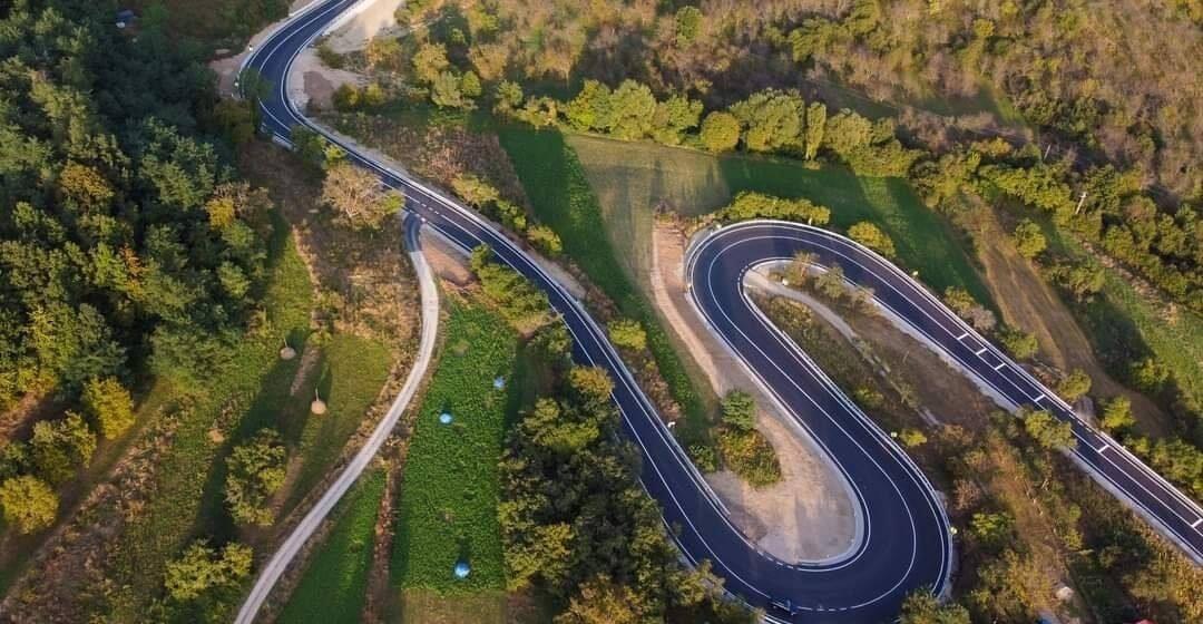 VIDEO | Consiliul Județean Maramureș cofinanțează documentaţiile tehnice aferente proiectelor de infrastructură rutieră de interes judeţean cuprinse în investiția MARA – NORD