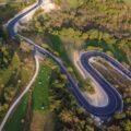 Consiliul Județean Maramureș cofinanțează documentaţiile tehnice aferente proiectelor de infrastructură rutieră de interes judeţean cuprinse în investiția MARA – NORD