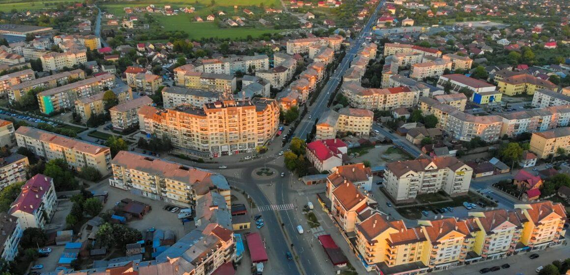 VIDEO | Orașele Sighetu Marmației și Cavnic au primit statutul de stațiuni turistice de interes local