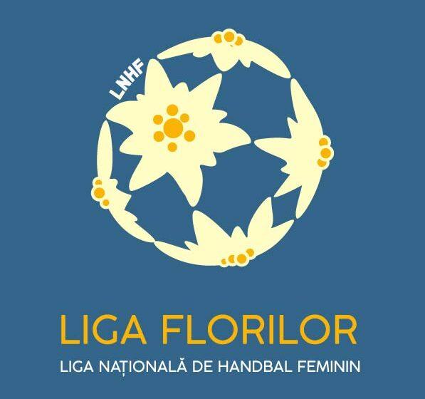 VIDEO | La Ploiești se dă startul ediției 2020-2021 a Ligii Florilor la handbal feminin