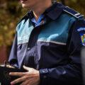 Poliţiştii maramureşeni au emis două noi ordine de protecţie provizorii împotriva a doi bărbaţI