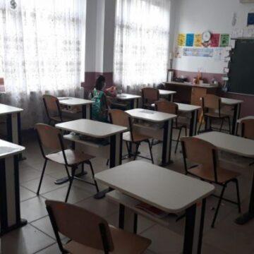 Informații noi de la ISJ Maramureș, privind scenariile de funcționare a unităților de învățământ