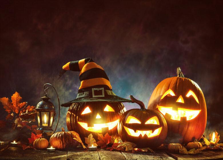8 lucruri inedite despre Halloween pe care probabil nu le știai