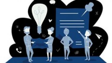 Codul muncii se modifică sâmbătă: Principalele schimbări care o să apară