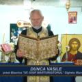 CUVÂNT DE ÎNVĂȚĂTURĂ | DESPRE VINDECAREA DEMONIZATULUI DIN ŢINUTUL GHERGHESENILOR