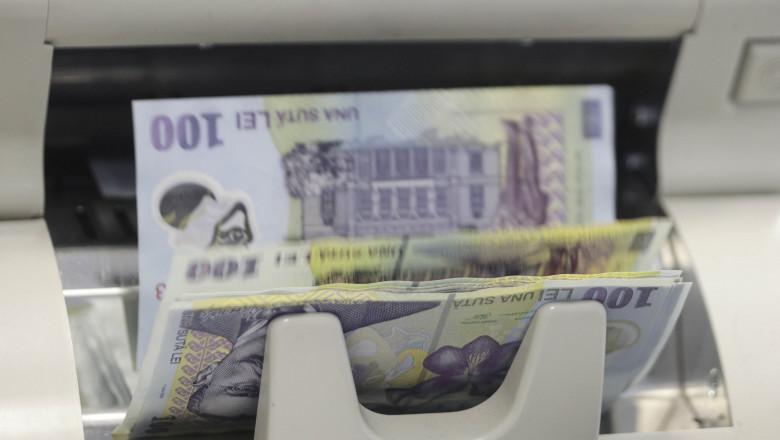 Persoanele fizice vor putea plăti datoriile la stat eșalonat pe 12 luni. Guvernul a extins perioada în care firmele pot amâna plata