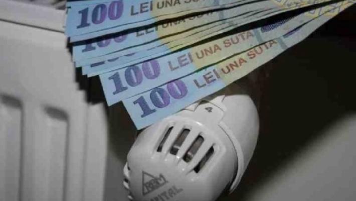 Ajutor financiar pentru familiile sau persoanele singure cu venituri reduse