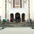 Astăzi se sărbătorește Sfântul Dumitru- Izvorâtorul de Mir, vestitorul iernii. Ce tradiții și obiceiuri se respectă în popor