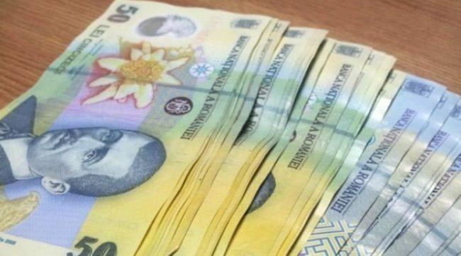 VIDEO | APIA: Stadiul plăţilor în avans pentru Campania 2020