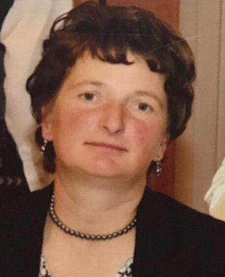 VIDEO   Femeia din Coaș, declarată dispărută, a fost găsită moartă