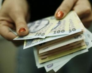 4.462 de salariați din învățământ beneficiază de plata hotărârilor judecătorești
