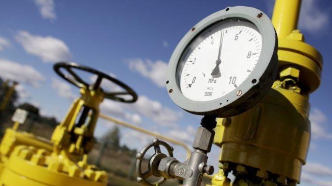 VIDEO   Primarii și consilierii locali pot depune proiecte pentru extinderea reţelelor de distribuţie a gazelor naturale în localităţile din România care nu dispun de aceste utilităţi